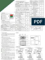 maquina de lavar industrial manual_inv_1943.pdf