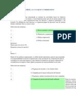 Politica Empresarial Act 1-3-4-Quiz 5 Corrregidos