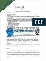 Taxation Law-homework Help