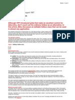 FT19978_3 - An Editable Listbox