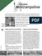 Gymtec2-2004-Initiatie-minitrampoline