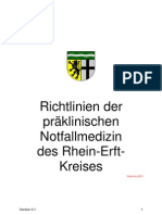 richtlinien_praeklinischrichtlinien_praeklinischen_notfallmedizin (1).pdfen_notfallmedizin (1)