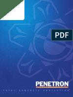 2007%20Penetron%20brochure.pdf
