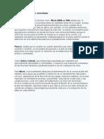 Protesis Cementada vs parafusada.doc