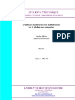 Mottis et Ponsard.pdf