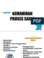416573-Kemahiran-Proses-Sains