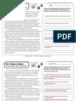 Gr3_Wk11_The_Tundra_Biome.pdf