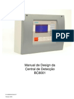 BC8001 Design manual Portugues.pdf