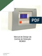 BC8001 Design manual Portugues.pdf