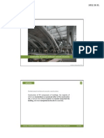 Construction of Prefabricated Reinforced Concrete Structures 2012