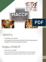 5_HACCP_lengkap.ppt