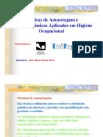 cromatografo.pdf