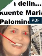 SalapenalanulaprevaricadorasentenciadejuezaMariaElenaPalominoCalle