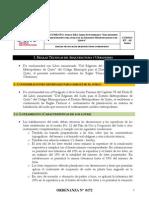 Anexo Normas de Arquitectura y Urbanismo-0172