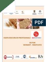 Harta riscuri morarit-panificatie.pdf