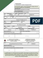 CE Inscricao 2013(1)