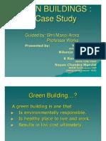 3green_buildildings