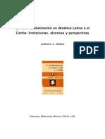 libro de post-alfabetizacion.pdf