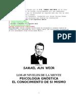 Los_49_niveles_de_manifestación_del_agregado_7d_version_