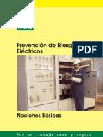 prevencion-de-riesgos-electricos.pdf