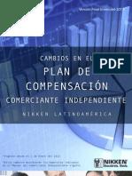 CAMBIOS-PCCIFINAL.pdf