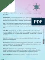 Glosario Quimica (1)