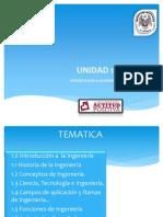CLASE 5 RAMAS DE LA INGENIERIA.pdf