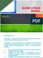 Litwin Model