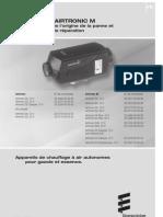 Airtronic 2-4 TS 05-2011 FR