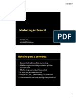 CE 02 - Aula 09 - Marketing Ambiental - Alcir Vilela - 20.07[1]