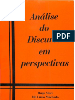 Analise_do_Discurso_em_Perspectivas.pdf