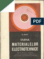 Studiul_materialelor_electrotehnice