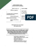 Ebbetts.appendix N_2007!03!05 Sierra Club Amicus Brief