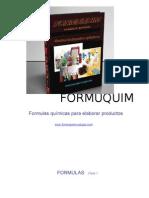 FORMUQUIM-FQUIMICAS_1