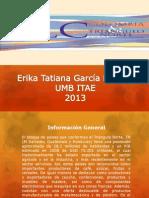 Tn Tratado de Libre Comercio Colombia