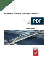 Report Assessorato 2010-2013 (1)