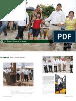 T04_CAP_07_2008.pdf