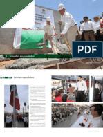 T04_CAP_05_2008.pdf