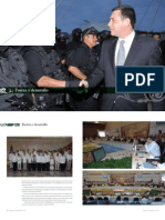 T04_CAP_03_2008.pdf