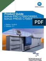 Product_Guide_bizhub_PRO_PRESS_C7000.P_C6000.L_EN.pdf