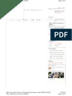 Truyen Hinh Di Dong Va Chuan DVB H