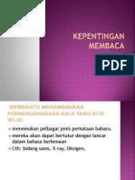 Kepentingan Membaca.pptx2