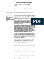 Abusos sexuais, violência e trabalho infantil afectam mais de 200 milhões de crianças - PÚBLICO_Portugal.pdf