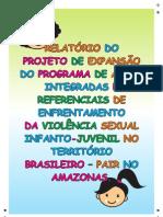 PAIR_Relatorio_Violencia_Sexual_Contra_Criancas_e_Adolescentes.pdf