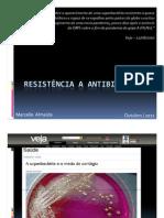 Resistência_a_antibióticos