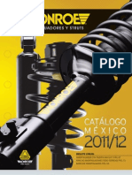 Catalog2011_1
