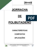ELASTOTEC_POLIBUTADIENO