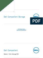 Cml Mod01 Dell Pov Release v3