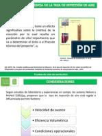 4- Presentación