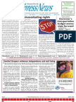 Wauwatosa - West Allis Express News 040313